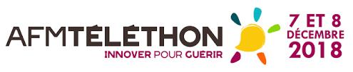 Le Cercle d'Escrime soutient le Téléthon à St Nom